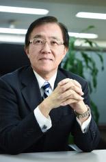 株式会社 合同通信 代表取締役社長 成勢裕基